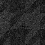 Koroseal Well Dressed Black Tie W122-09 Type II