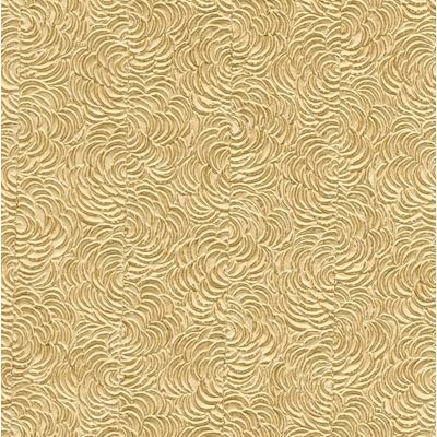 Brown Commercial Wallpaper 54 Quot Vinyl Products
