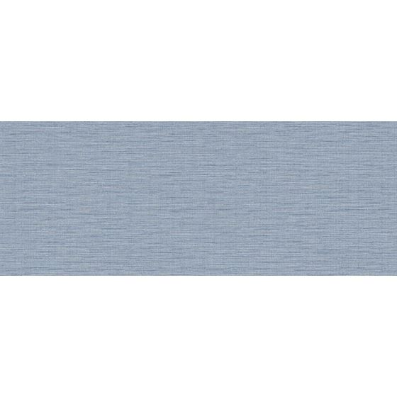 QX19555 TAILOR MADE Textures