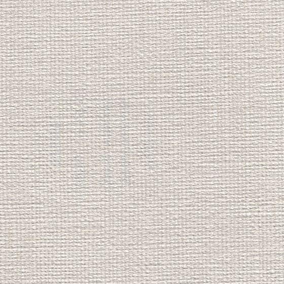 45-911 Patton E-Z Contract 45 - 15oz Type I Commercial Wallpaper