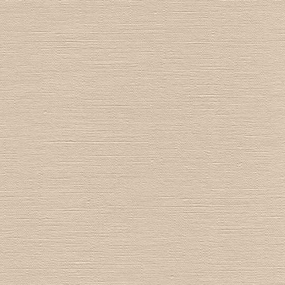 461134 Patton E-Z Contract 46 Basics - 15oz Type I Commercial Wallpaper