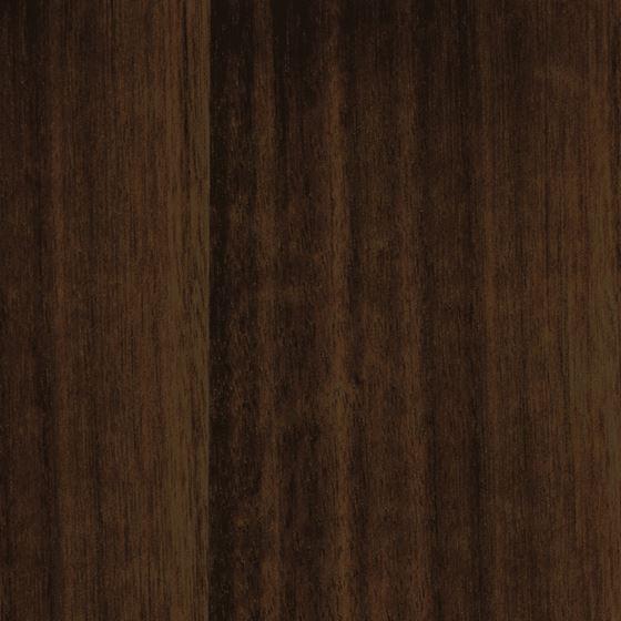 Koroseal Eucalyptus Quarter Cut Smoked Arbor Wood Wallcoverings eucalyptusqcsmoked