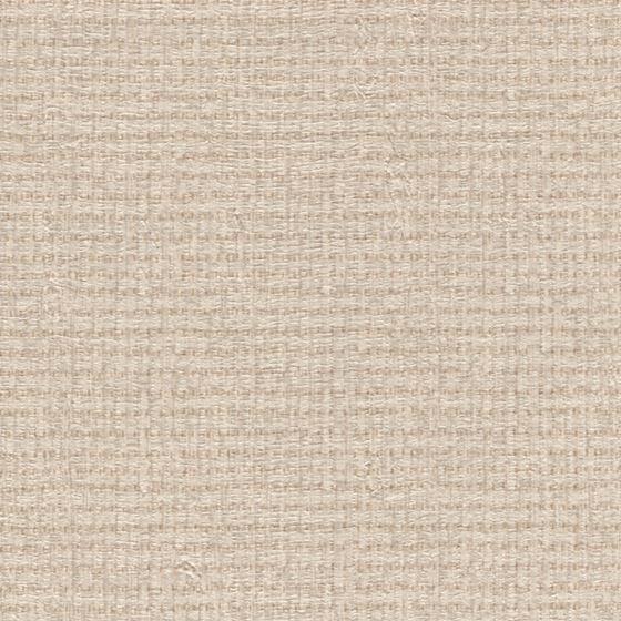44-827 Patton E-Z Contract 44 Heavyweight - 20oz. Type II Commercial Wallpaper