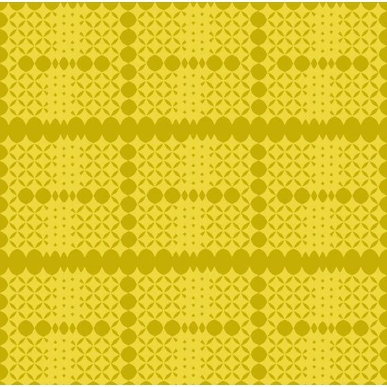Bebe Mustard & Saffron SRD-BEB-06