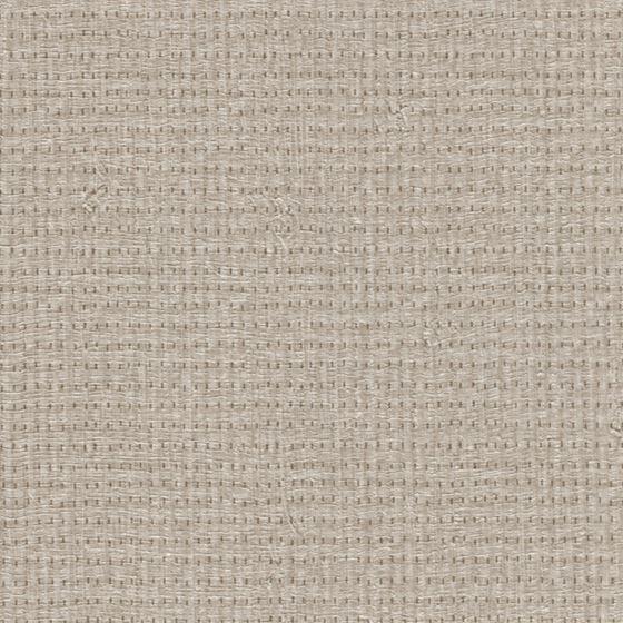 29-2111 Patton E-Z Contract 44 Heavyweight - 20oz. Type II Commercial Wallpaper