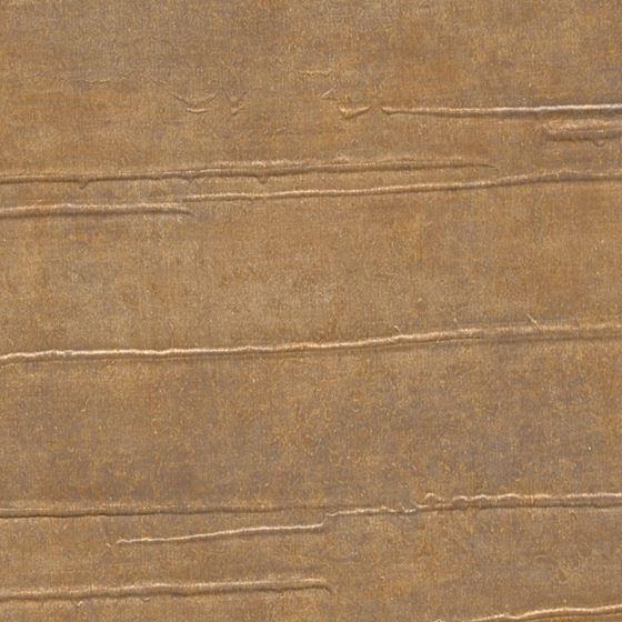 Burnished Pendant 9B21-41 Type II