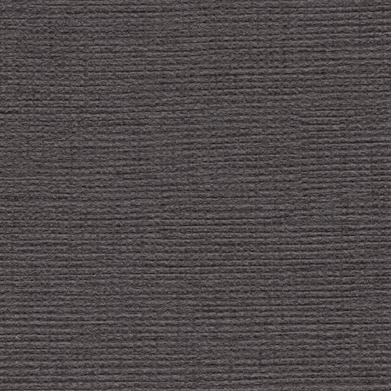 45-927 Patton E-Z Contract 45 - 15oz Type I Commercial Wallpaper