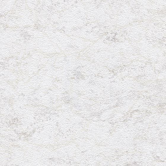 54-934 Patton E-Z Contract 45 - 15oz Type I Commercial Wallpaper