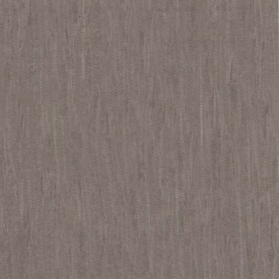 45-902 Patton E-Z Contract 45 - 15oz Type I Commercial Wallpaper