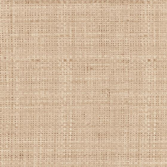 MLW-8009 Patton 54 Volume 24 - 20oz Type II Commercial Wallpaper