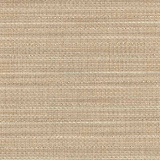 471225 Patton E-Z Contract 47 Metallics - 15oz Type I Commercial Wallpaper