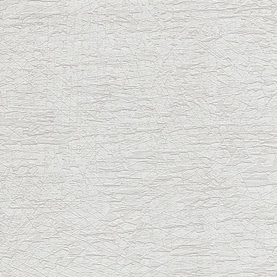 MLW-8032 Patton 54 Volume 24 - 20oz Type II Commercial Wallpaper