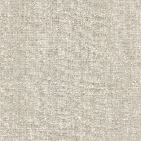 471214 Patton E-Z Contract 47 Metallics - 15oz Type I Commercial Wallpaper