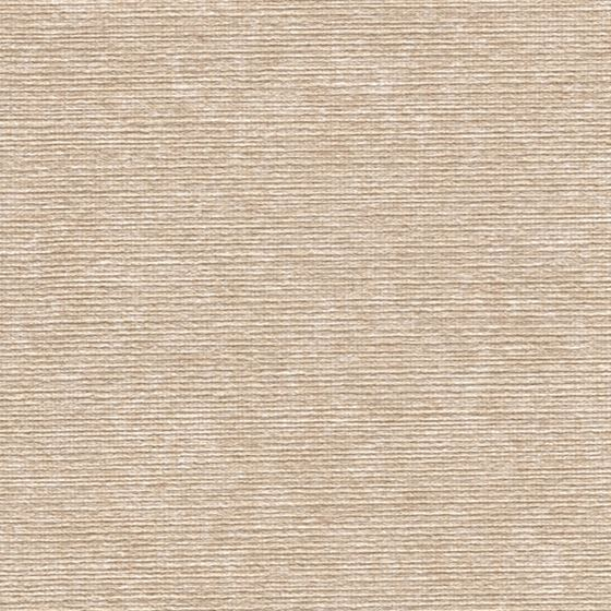 44-818 Patton E-Z Contract 44 Heavyweight - 20oz. Type II Commercial Wallpaper