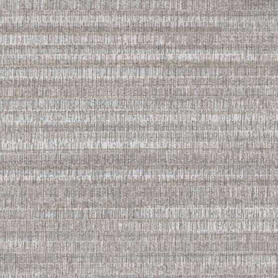 MLW-8029 Patton 54 Volume 24 - 20oz Type II Commercial Wallpaper