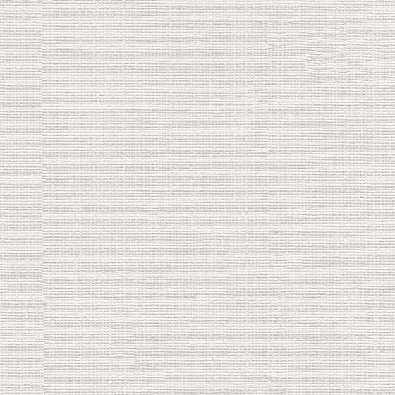 461101 Patton E-Z Contract 46 Basics - 15oz Type I Commercial Wallpaper