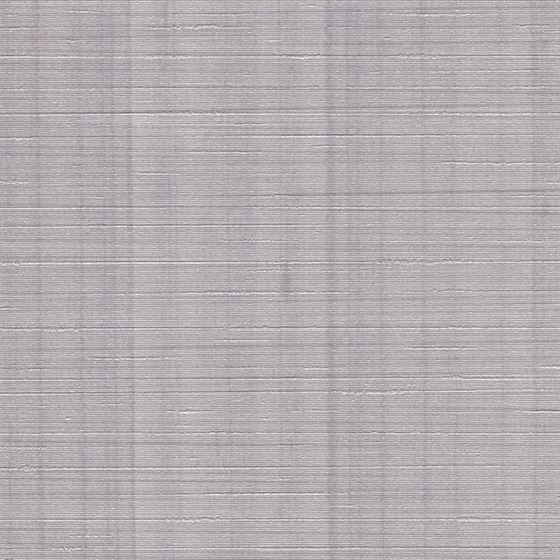 MLW-8021 Patton 54 Volume 24 - 20oz Type II Commercial Wallpaper