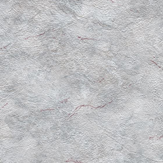 20-1723 Patton E-Z Contract 44 Heavyweight - 20oz. Type II Commercial Wallpaper