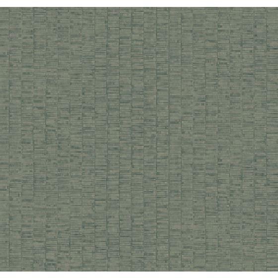 KP10324 Aida Textures
