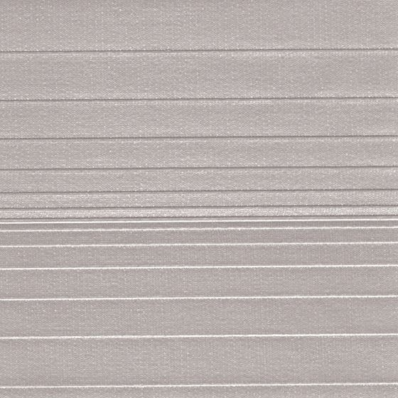 471201 Patton E-Z Contract 47 Metallics - 15oz Type I Commercial Wallpaper