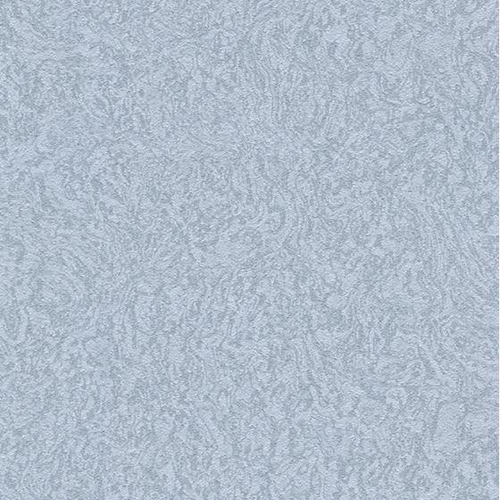 Ambrosia Glacier Grey G321-95 Type II