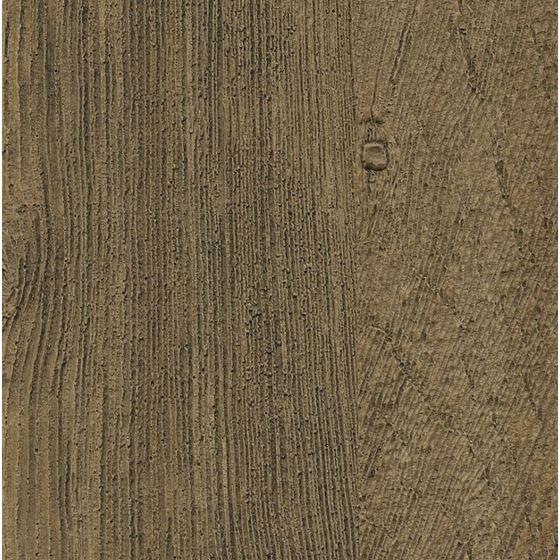 Heritage Wood Mahogany HW29-68 Type II