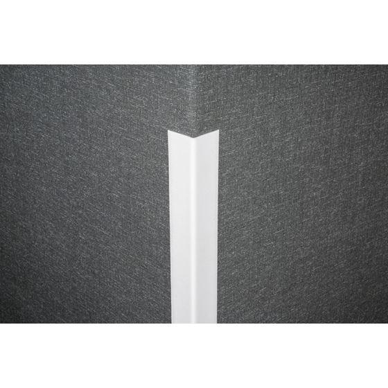 Koroseal Korogard G800 Series Vinyl Corner Guard Corner Guards G800 Series