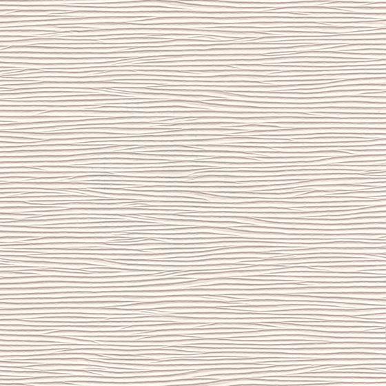 461138 Patton E-Z Contract 46 Basics - 15oz Type I Commercial Wallpaper
