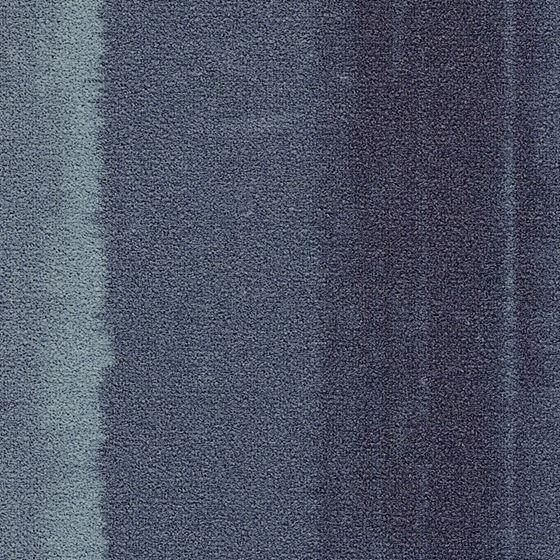 Koroseal Corwall 67464 Type II