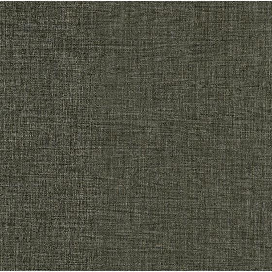 Ancestral Stripe Umbrian Brown A119-58 Type II