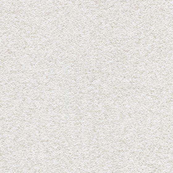 45-920 Patton E-Z Contract 45 - 15oz Type I Commercial Wallpaper