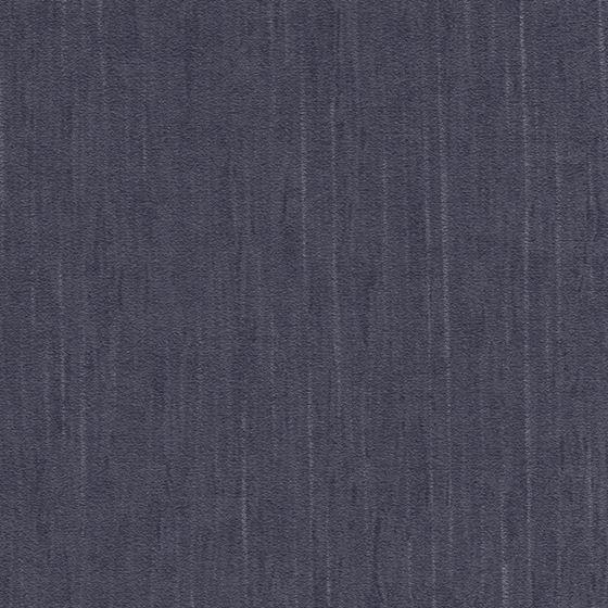 45-901 Patton E-Z Contract 45 - 15oz Type I Commercial Wallpaper