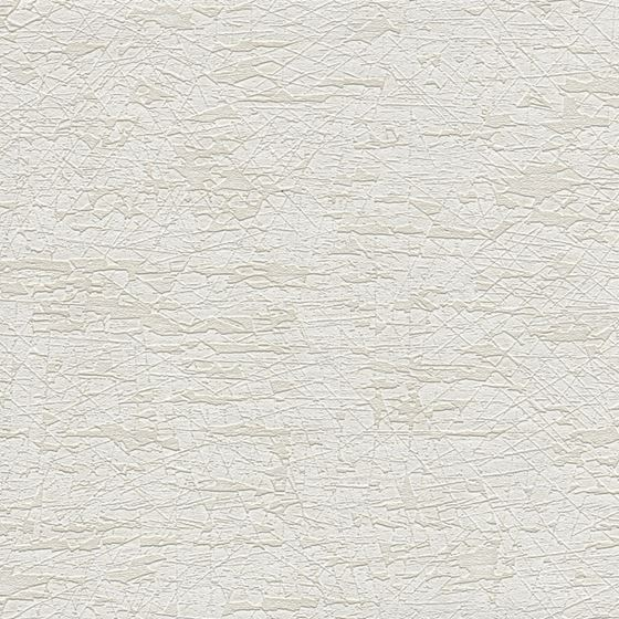 MLW-8034 Patton 54 Volume 24 - 20oz Type II Commercial Wallpaper