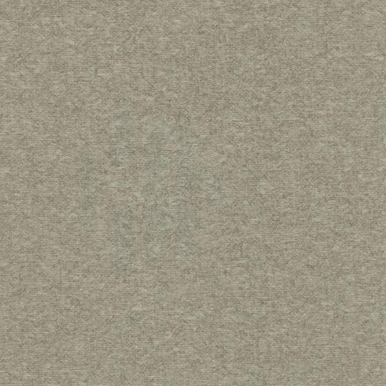 471204 Patton E-Z Contract 47 Metallics - 15oz Type I Commercial Wallpaper