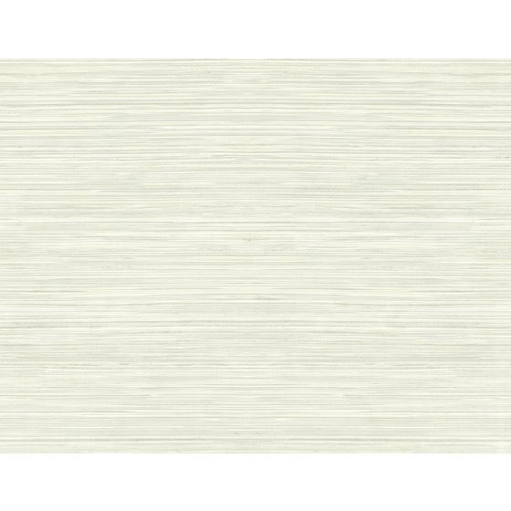 RC15308 Seabrook Orange Faux Grasscloth