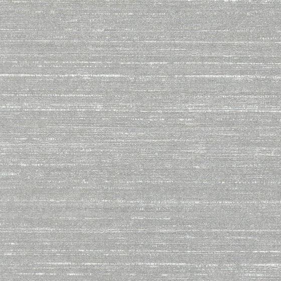 Koroseal Silken One Lavish S522-91 Type II