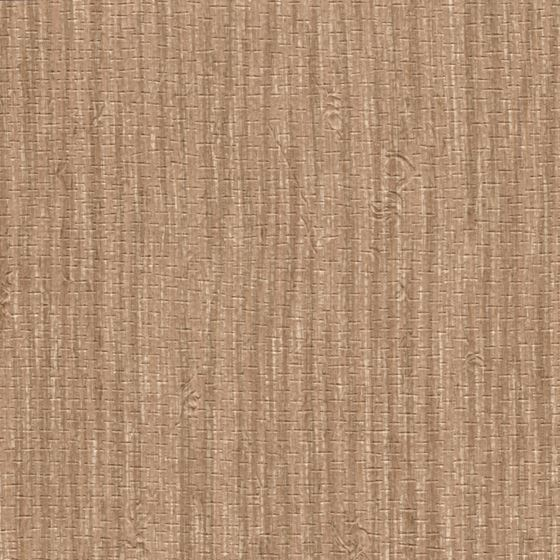 MLW-8004 Patton 54 Volume 24 - 20oz Type II Commercial Wallpaper