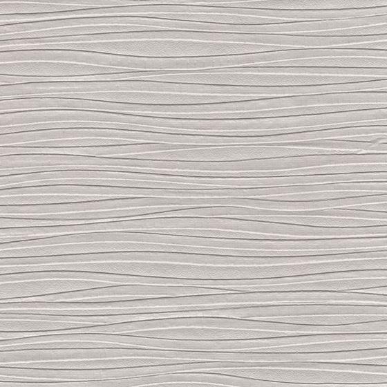 461123 Patton E-Z Contract 46 Basics - 15oz Type I Commercial Wallpaper