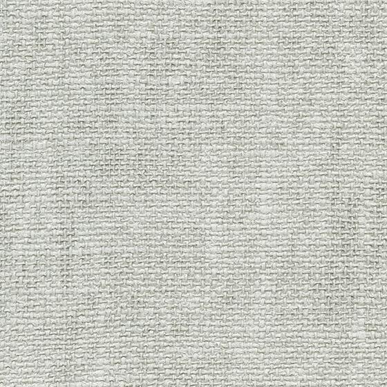 Harborweave Silver Fox 2118 93 Type I Commercial Wallpaper