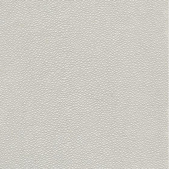 Tiburon Shagreen Shimmer U421-18 Type II