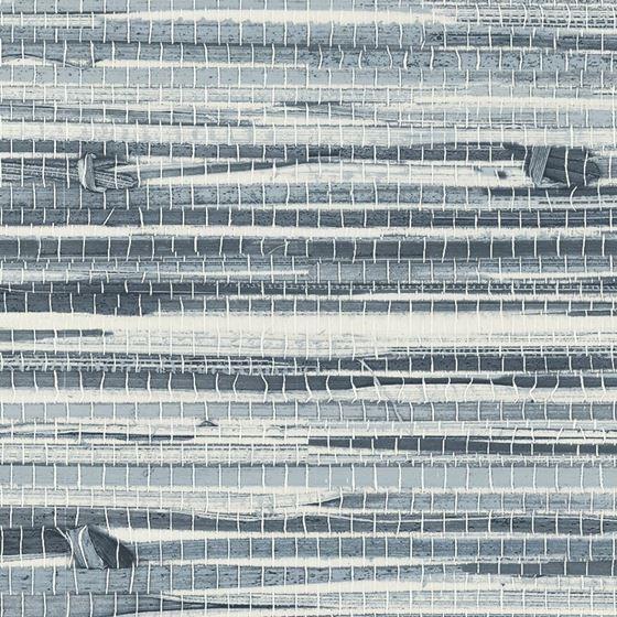 QX16530 QUINN Faux Grasscloth