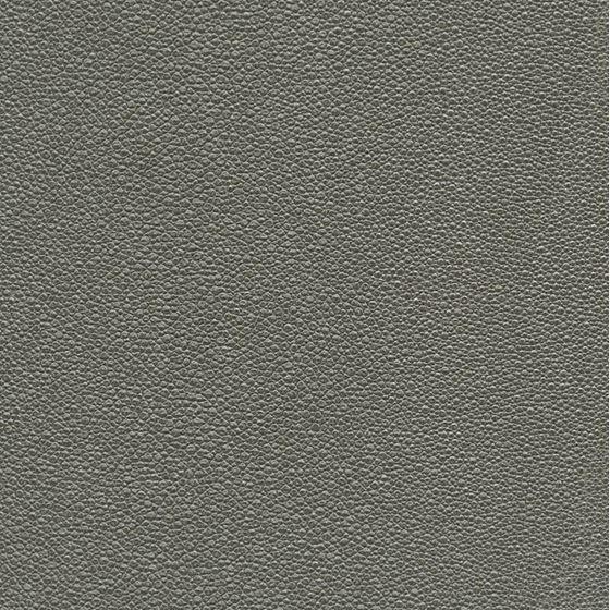 Tiburon Shagreen Geode U421-95 Type II