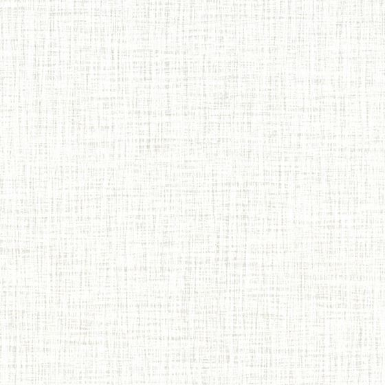 WR2779 Ogee Texture Textures