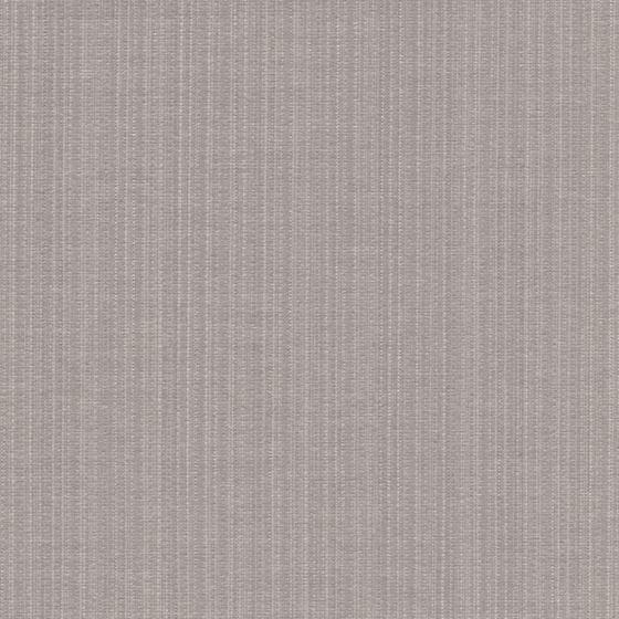 471208 Patton E-Z Contract 47 Metallics - 15oz Type I Commercial Wallpaper