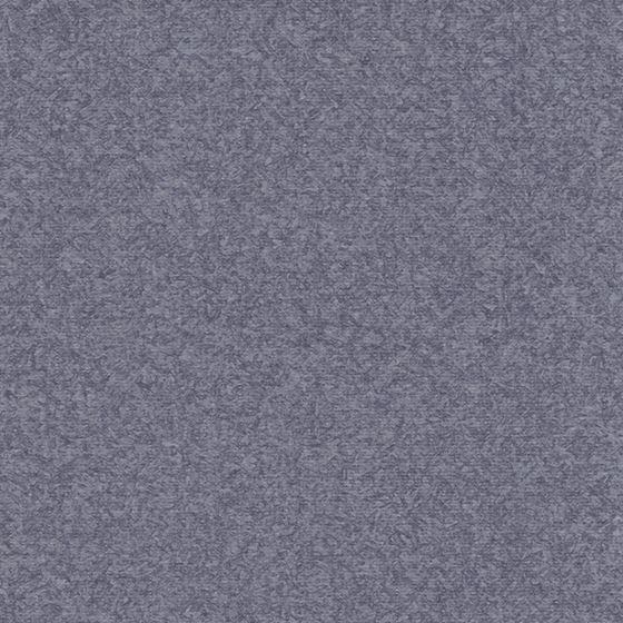 471212 Patton E-Z Contract 47 Metallics - 15oz Type I Commercial Wallpaper