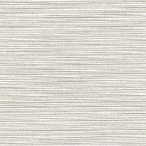 45-924 Patton E-Z Contract 45 - 15oz Type I Commercial Wallpaper