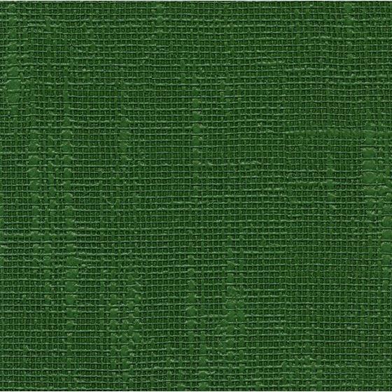 Bijoux Emerald J621-88 Type II