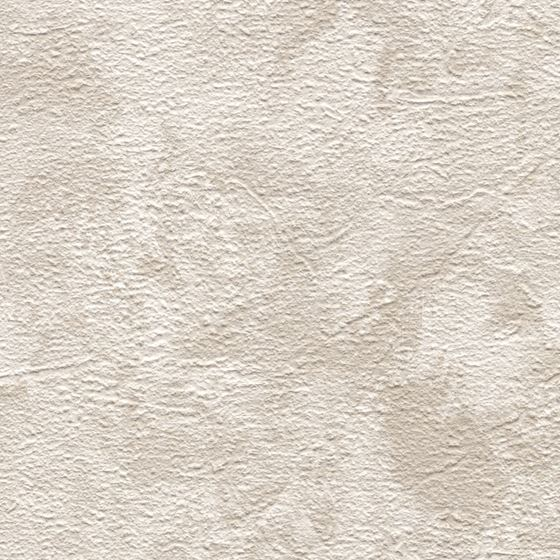 41-319 Patton E-Z Contract 44 Heavyweight - 20oz. Type II Commercial Wallpaper