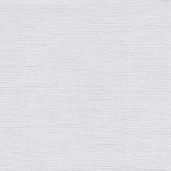 MLW-8039 Patton 54 Volume 24 - 20oz Type II Commercial Wallpaper