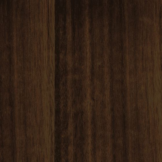 Koroseal Eucalyptus Quarter Cut - Smoked Arbor® Wood Wallcoverings AA3431FUM